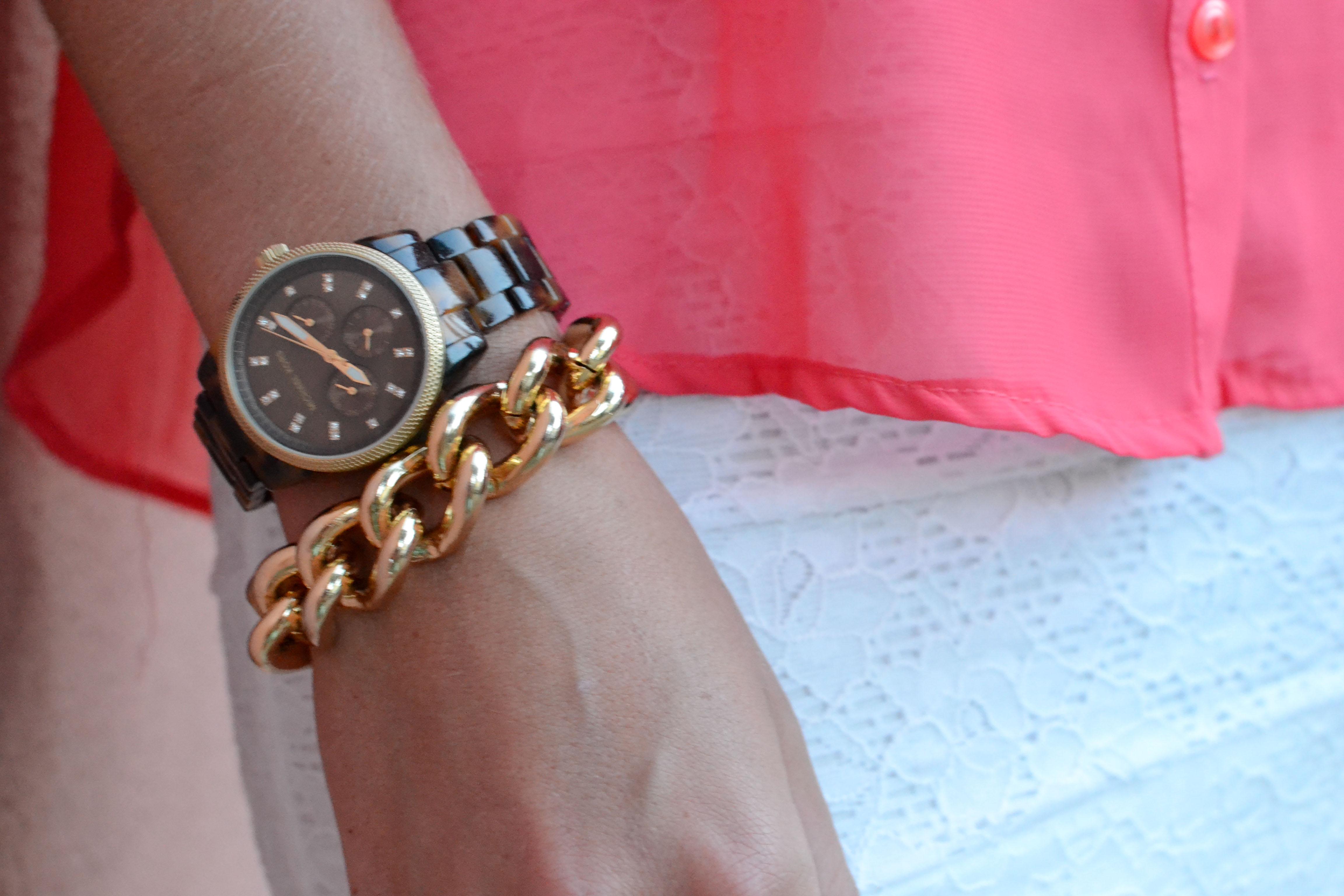 Comenity Fashion Bug Net Fashion Bug Credit Fashion Bug